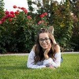 Alyssa B.'s Photo