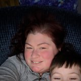 Photo for Patient, Reliable Babysitter Needed For My Children In Skowhegan