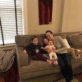 Photo for Seeking A Nanny In La Grange