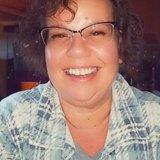 Maureen M.'s Photo