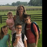 Photo for Nanny Needed For 1 Child In Franklin