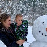 Photo for Devoted, Warm Babysitter