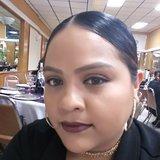 Carina B.'s Photo