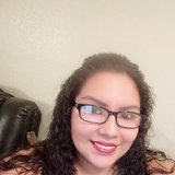 Celeina A.'s Photo