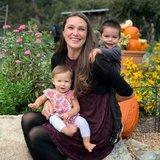 Photo for Babysitter Needed For 2 Children In Coronado