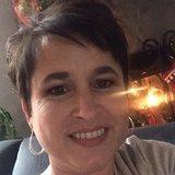 Teresa V.'s Photo