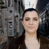 Valentina S.'s Photo