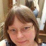 Arlene I.'s Photo