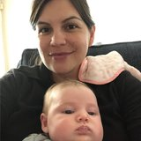 Photo for Responsible, Loving Babysitter Needed For 1 Child In Mary Esther