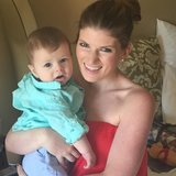 Photo for Part Time Babysitter For Adorable 9 Month Old In Playa Del Rey