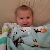 Photo for Part-Time/In-Home Care Needed For Baby Boy