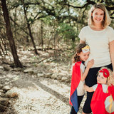 Photo for Backup Nanny For 3 Loving And Inquisitive Kids