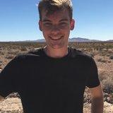 Gavin B.'s Photo
