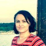 Oksana P.'s Photo