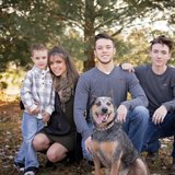 Isabella C.'s Photo
