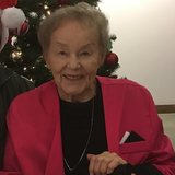 Photo for Companion Care Needed For My Mother In Sammamish
