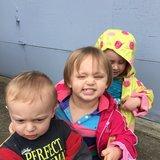 Photo for Babysitter Needed For 3 Children In Maple Valley