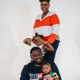Photo for Nanny Needed For 2 Children In Raleigh