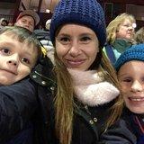Photo for Caring, Responsible Babysitter Needed For 2 Children In Mount Vernon
