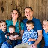 Photo for Regular Babysitter Needed For 4 Boys In Efland