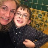 Photo for Patient, Reliable Babysitter Needed For 1 Child In Fall River