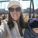 Photo for Part Time Nanny Needed On Tuesdays And Wednesdays For 2 Children In Denver