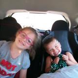 Photo for Nanny Needed For 2 Children In Everett.