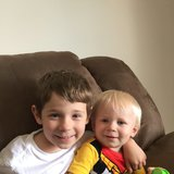 Photo for Reliable, Responsible Nanny Needed For 2 Children In Wrightsville