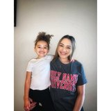 Photo for Patient, Reliable Nanny Needed For 1 Child In Castro Valley