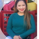 Abegail G.'s Photo