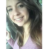 Rylie G.'s Photo
