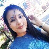 Nayra C.'s Photo