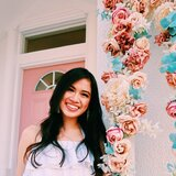 Shayla N.'s Photo