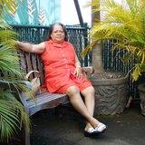 Maureen A.'s Photo