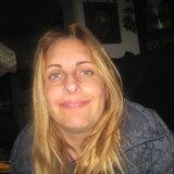 Melissa N.'s Photo