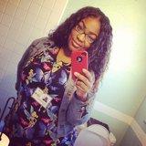 Ebony S.'s Photo