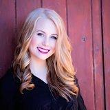 Madelaine W.'s Photo