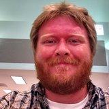 Jared C.'s Photo