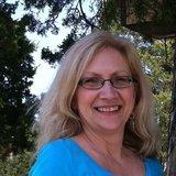 Jill O.'s Photo