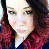 Brittnie A.'s Photo