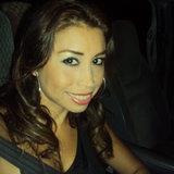 Liliana D.'s Photo
