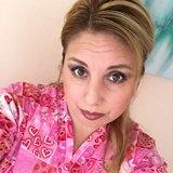 Bernice R.'s Photo