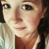 Tricia G.'s Photo