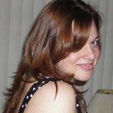 Andrea S.'s Photo