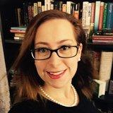 Judith N.'s Photo