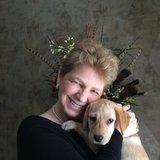 Joyce W.'s Photo