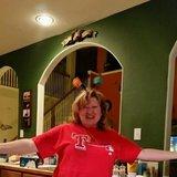 Terri M.'s Photo
