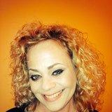 Mindy S.'s Photo