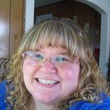 Selyn S.'s Photo