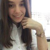Morissa D.'s Photo